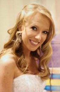 Joanna  Cearley