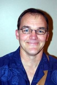 Gregory Lynn  Trump