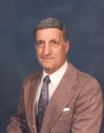 Anthony Menegazzo