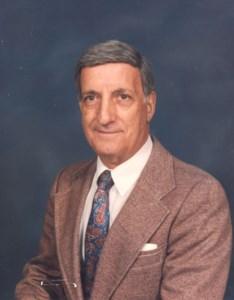 Anthony Bruno  Menegazzo