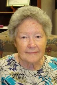 Dorothy Price  Stowe