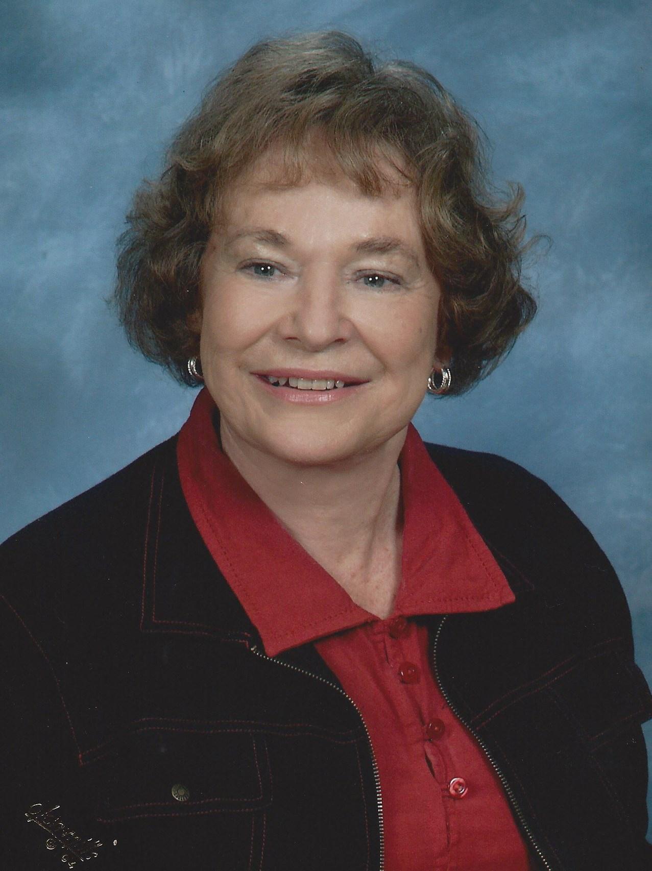 Jewell D  Webb Obituary - Greenville, SC