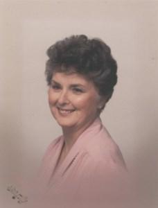 Joyce Mary  Ensminger