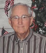 Curtis Schwaninger