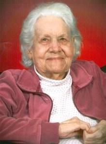 Rosella  Riggs