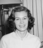 Irene Hettinger