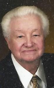 Joseph Barnabus  Brown Jr.