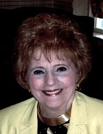 Marilyn Salta