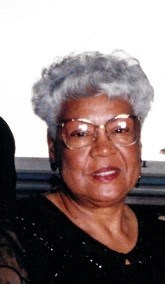 Marjorie Frances  Edwards