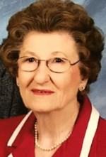 Blanche Stanek