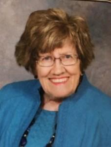 Darlene Ethel  Savage