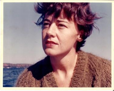 Patricia  Bidwill