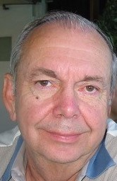 Norman S.  Davis
