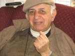 Azizollah Pasha Soofi Siavash