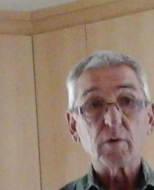 Alain  Théorêt