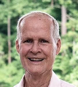 David Freeman  Waugh