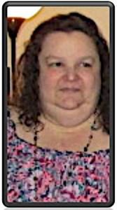 Karen H.  Manuel