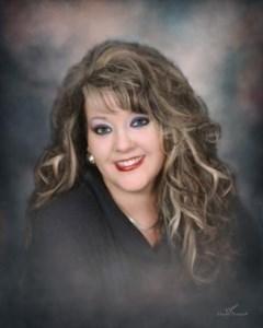 Jill H  Bridges