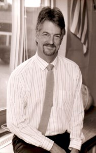 David P.  Sunderville