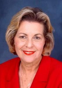 Dorothy Lehman  Hukill