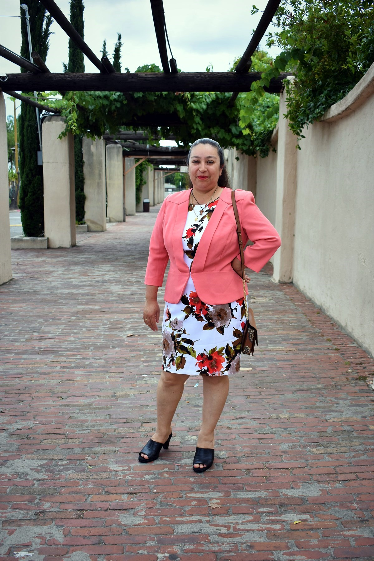 Apolinaria  Galindo-Vazquez
