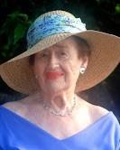 Eleanor Jacobson