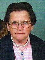 Edith Gooch