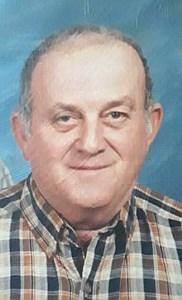 Carl Leon  Keeling
