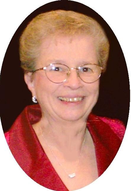 Lynn Heimbach