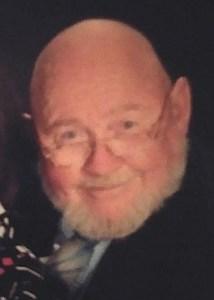 Richard L  Davis