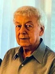 Walter Douglas  Knox