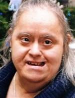 Maria Quirarte
