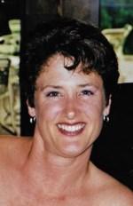 Gail Spillane