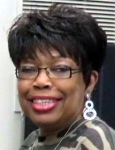 Sandra Mae  Mason