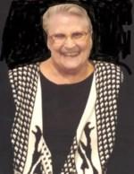 Marilyn Greathouse