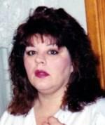 Marlene Hamann
