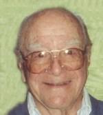 Emil Petraglia