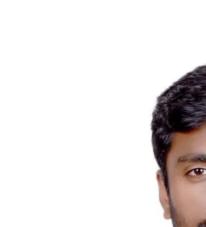 Rahul  Devineni