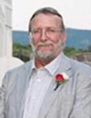Kenneth F.  Mazanec Jr.