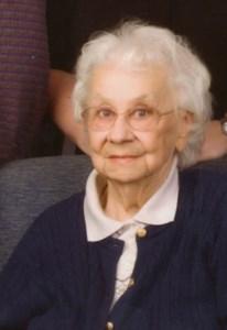 Jean A.  McLaughlin