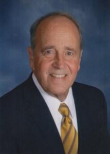 Paul Joseph  Becka