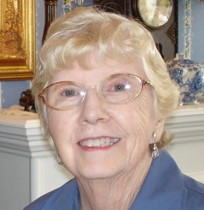 MARY T.  BYRNE
