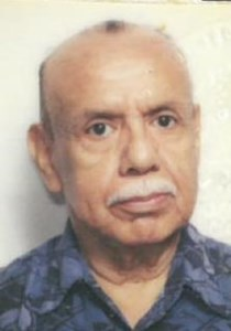 Renato  GUZMAN