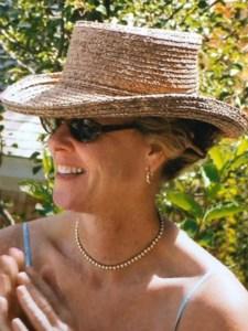 Hillary Lee  Landers