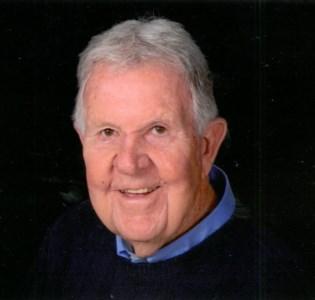 Joseph G.  Gorman Sr.