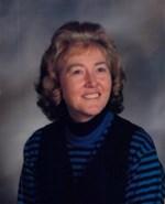 Evelyn Petty