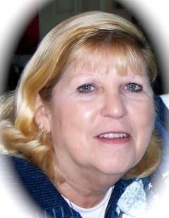 Linda Peckham