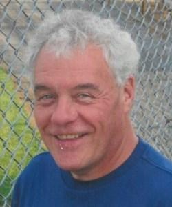 Lloyd Robert  Grant (Ollie)