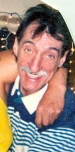 Guy Hector  Laframboise