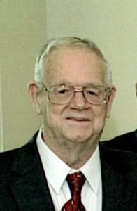 Sherman Calvin  Flanders